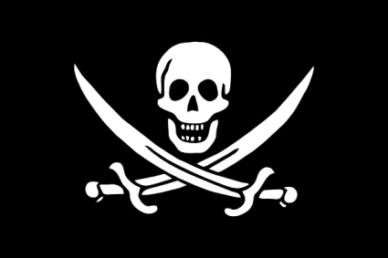 pirate-jack-rackham-clip-art
